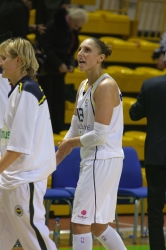 DA_Euroleague FIBA-UMMC-Fenerbakhche__20101124_102