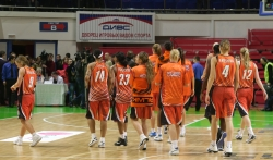 DA_Euroleague FIBA-UMMC-Fenerbakhche__20101124_103