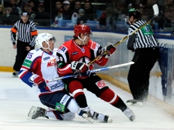 DA_10012010_Hockey_Avtomobilist-Metallurg Mgtk_014
