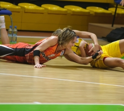 DA_FIBA Euroleague_UMMC-Lotos Gdynia__20101209_036
