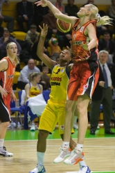DA_FIBA Euroleague_UMMC-Lotos Gdynia__20101209_039