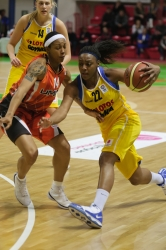 DA_FIBA Euroleague_UMMC-Lotos Gdynia__20101209_041