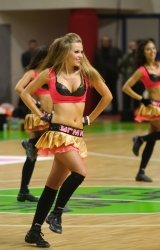 DA_FIBA Euroleague_UMMC-Lotos Gdynia__20101209_042