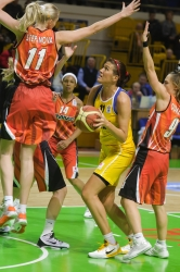 DA_FIBA Euroleague_UMMC-Lotos Gdynia__20101209_043