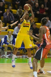 DA_FIBA Euroleague_UMMC-Lotos Gdynia__20101209_044