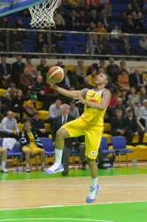 DA_FIBA Euroleague_UMMC-Lotos Gdynia__20101209_045