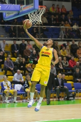 DA_FIBA Euroleague_UMMC-Lotos Gdynia__20101209_046