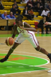 DA_Russian Premier League Women basketball_UMMC-Nadezhda Orenburg__20101212_014
