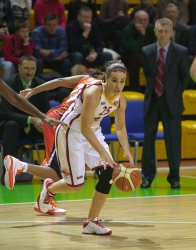 DA_Russian Premier League Women basketball_UMMC-Nadezhda Orenburg__20101212_016
