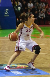 DA_Russian Premier League Women basketball_UMMC-Nadezhda Orenburg__20101212_050