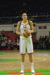 DA_Russian Premier League Women basketball_UMMC-Nadezhda Orenburg__20101212_052
