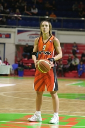 DA_Russian Premier League Women basketball_UMMC-Nadezhda Orenburg__20101212_062