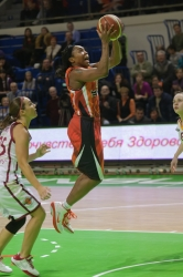 DA_Russian Premier League Women basketball_UMMC-Nadezhda Orenburg__20101212_065