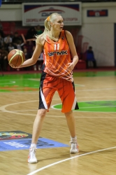 DA_Russian Premier League Women basketball_UMMC-Nadezhda Orenburg__20101212_067