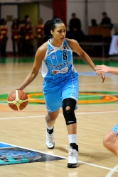 Women's basketball Cup of Russia