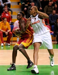 DA_FIBA Euroleague_UMMC-Galatasaray_02022010_040