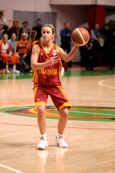 DA_FIBA Euroleague_UMMC-Galatasaray_02022010_043