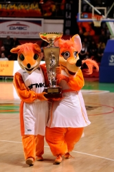 DA_FIBA Euroleague_UMMC-Galatasaray_02022010_046