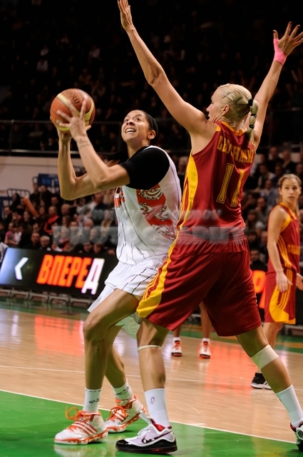 DA_FIBA Euroleague_UMMC-Galatasaray_02022010_059