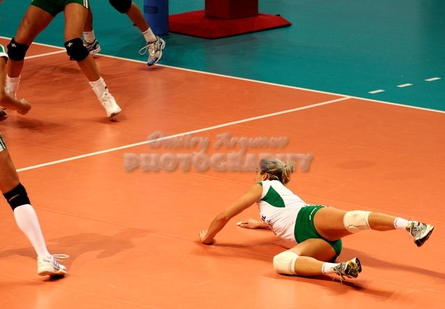 DA_12082009_037_Volley_Url-Ptkos