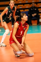 DA_12082009_229_Volley_Url-Ptkos