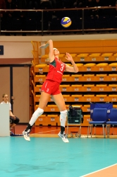 DA_12082009_241_Volley_Url-Ptkos