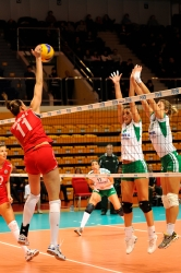 DA_12082009_261_Volley_Url-Ptkos