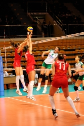 DA_12082009_283_Volley_Url-Ptkos