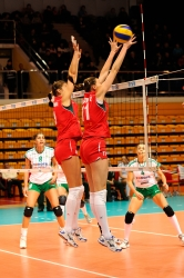 DA_12082009_287_Volley_Url-Ptkos