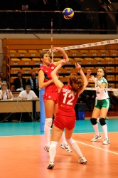 DA_12082009_291_Volley_Url-Ptkos