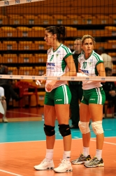 DA_12082009_294_Volley_Url-Ptkos