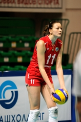 DA_12082009_300_Volley_Url-Ptkos