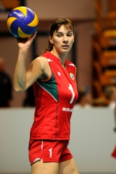 DA_12082009_331_Volley_Url-Ptkos