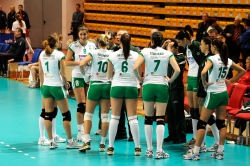 DA_12082009_383_Volley_Url-Ptkos