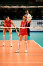 DA_12082009_384_Volley_Url-Ptkos