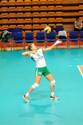 DA_12082009_387_Volley_Url-Ptkos