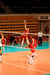 DA_12082009_388_Volley_Url-Ptkos