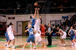 DA_02162010_Basketball UMMC vs Dinamo-GUVD_003