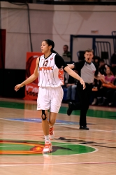 DA_02162010_Basketball UMMC vs Dinamo-GUVD_006