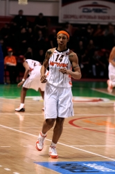 DA_02162010_Basketball UMMC vs Dinamo-GUVD_007