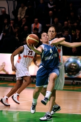 DA_02162010_Basketball UMMC vs Dinamo-GUVD_008