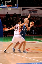 DA_02162010_Basketball UMMC vs Dinamo-GUVD_009