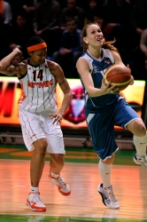 DA_02162010_Basketball UMMC vs Dinamo-GUVD_010