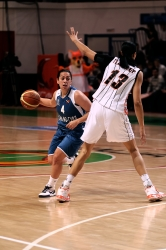 DA_02162010_Basketball UMMC vs Dinamo-GUVD_012