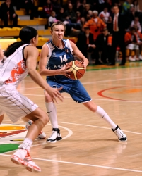 DA_02162010_Basketball UMMC vs Dinamo-GUVD_022