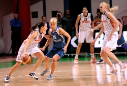 DA_02162010_Basketball UMMC vs Dinamo-GUVD_024