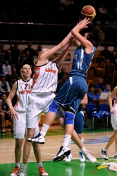 DA_02162010_Basketball UMMC vs Dinamo-GUVD_026