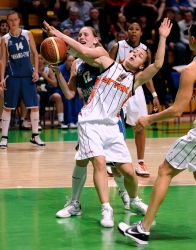DA_02162010_Basketball UMMC vs Dinamo-GUVD_027