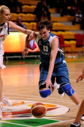 DA_02162010_Basketball UMMC vs Dinamo-GUVD_031