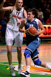DA_02162010_Basketball UMMC vs Dinamo-GUVD_032